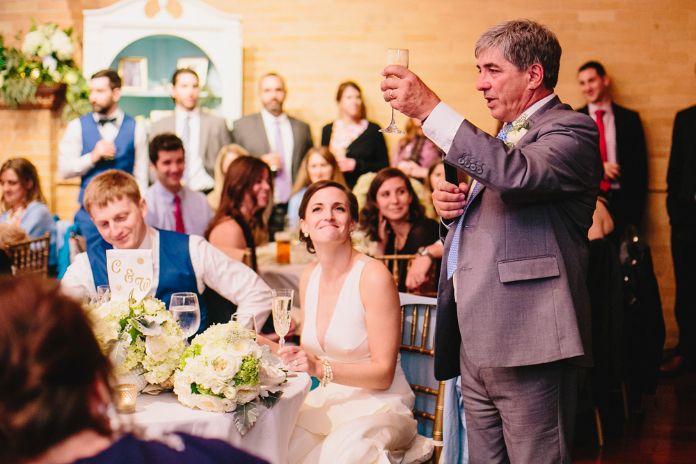 172-new-england-destination-wedding-photographer.jpg