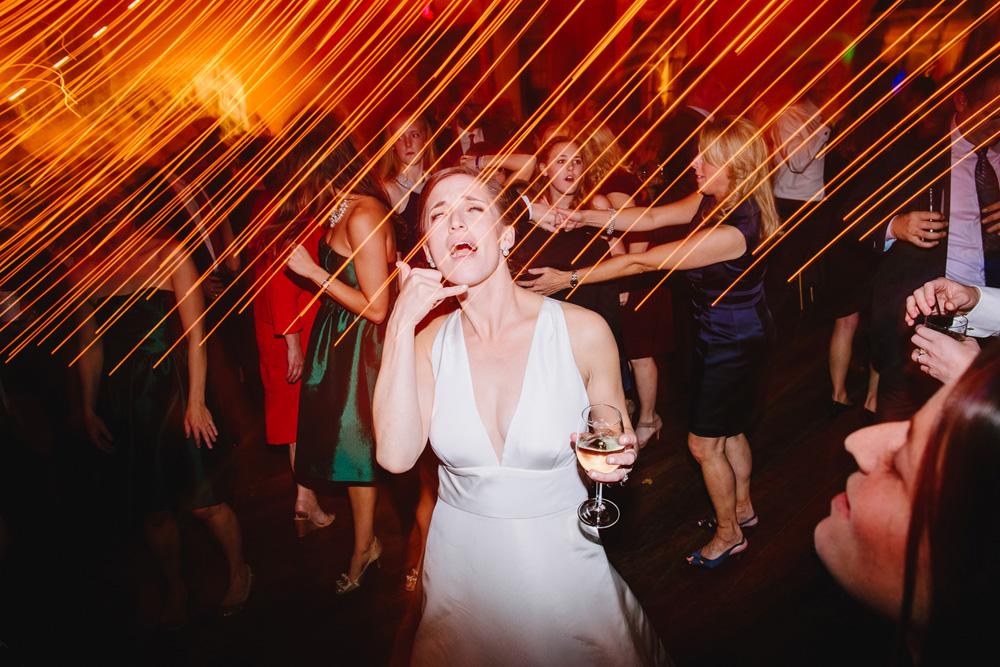 173-new-england-destination-wedding-photographer.jpg