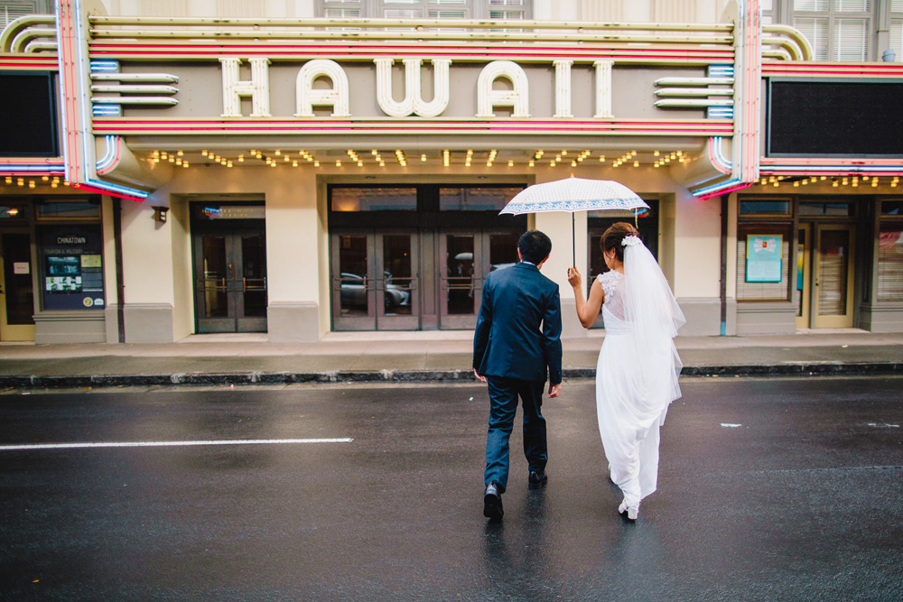 175-new-england-destination-wedding-photographer.jpg