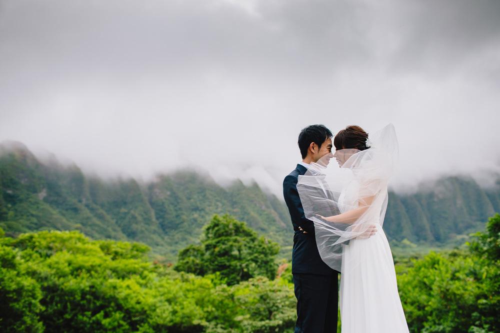 176-new-england-destination-wedding-photographer.jpg