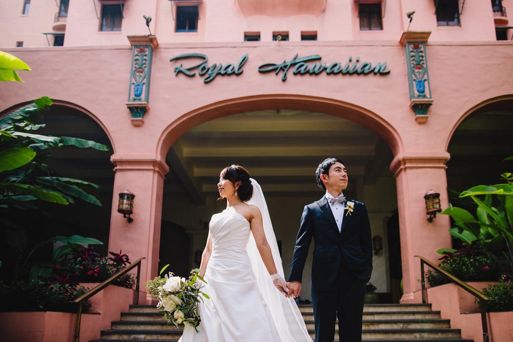 177-new-england-destination-wedding-photographer.jpg