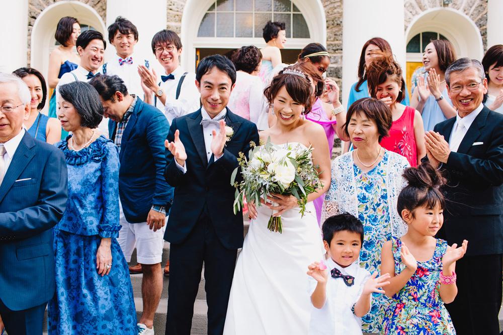 178-new-england-destination-wedding-photographer.jpg