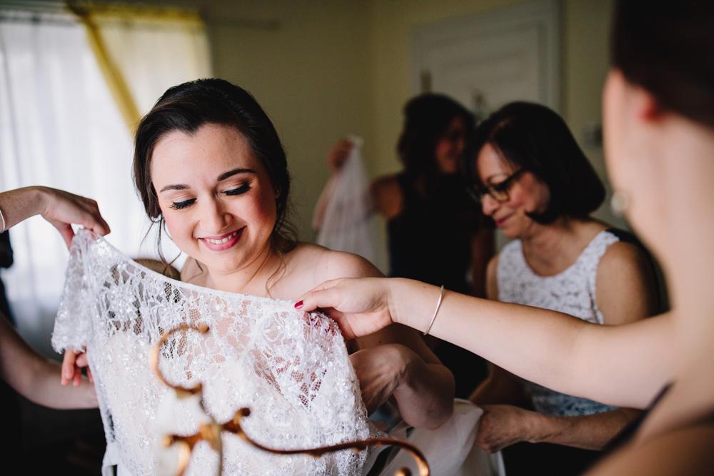 005-creative-boston-wedding-photography.jpg