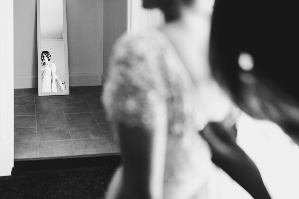 008-creative-boston-wedding-photography.jpg