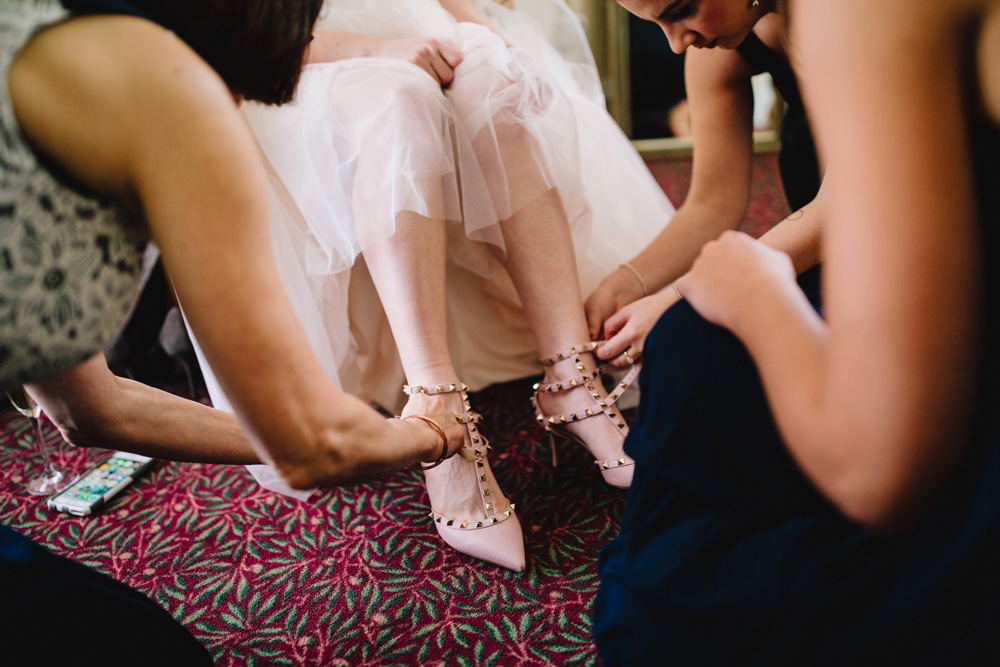009-creative-boston-wedding-photography.jpg