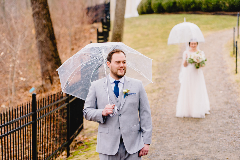 015-tupper-manor-wedding-photography.jpg