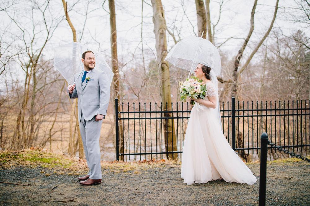 017-tupper-manor-wedding-photography.jpg