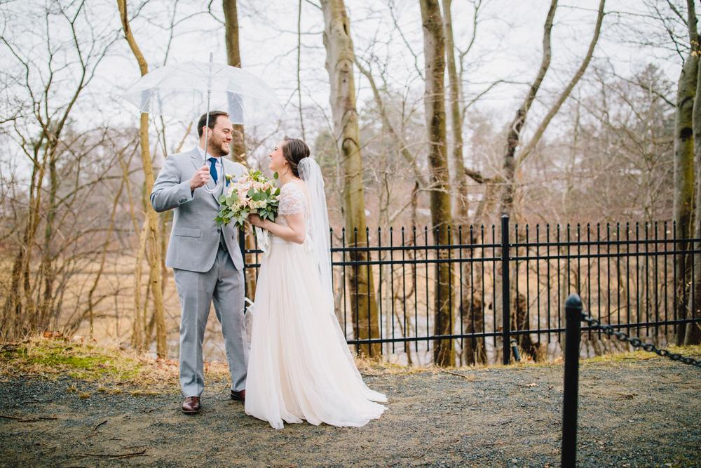 018-tupper-manor-wedding-photography.jpg