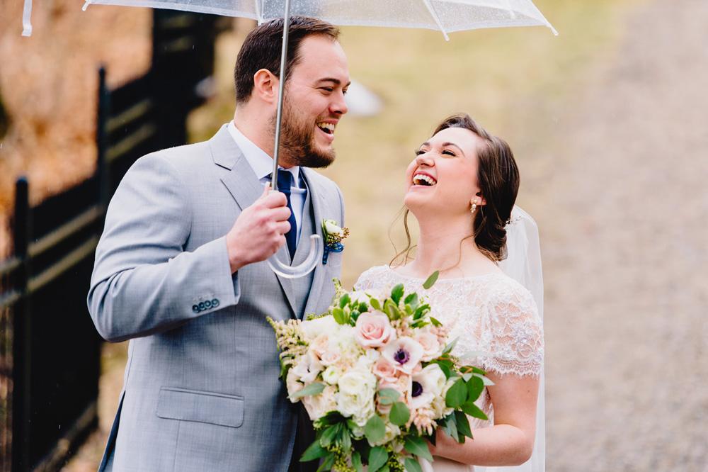 020-tupper-manor-wedding-photography.jpg
