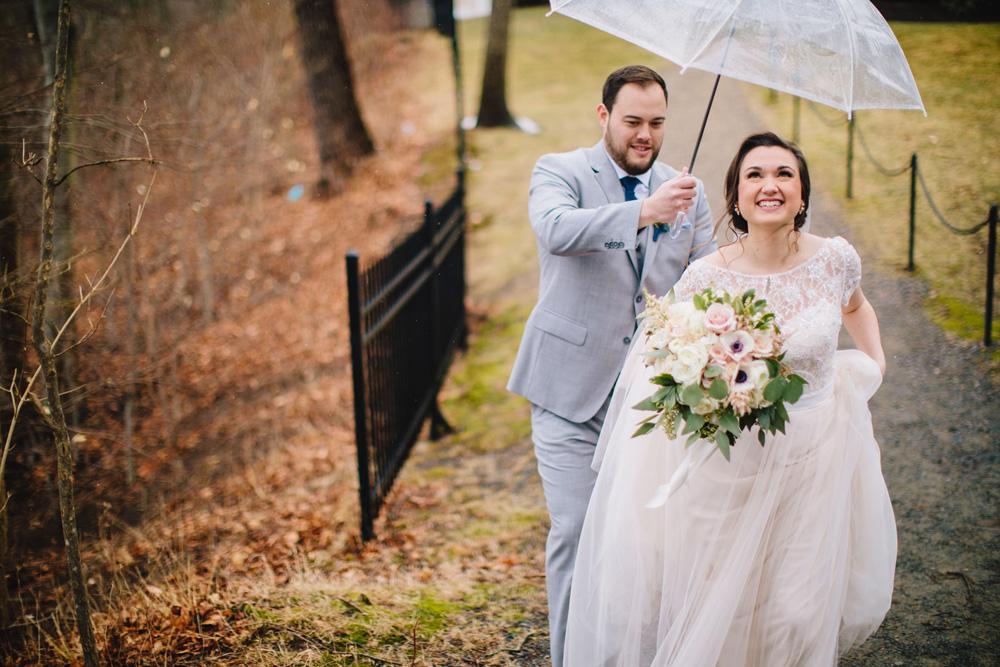 023-tupper-manor-wedding-photography.jpg