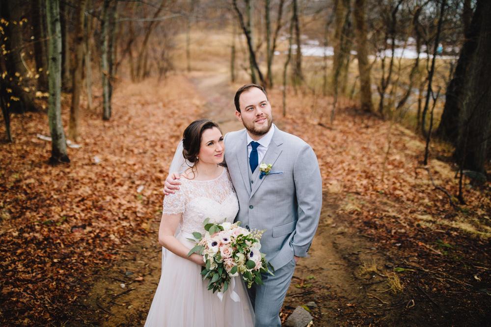 027-tupper-manor-wedding-photography.jpg
