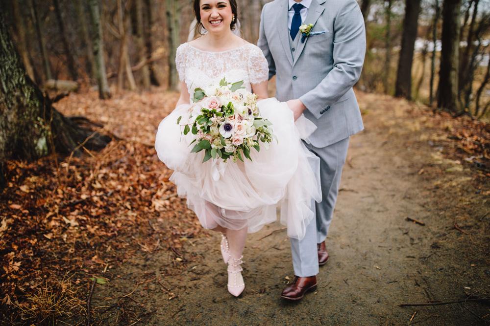 030-tupper-manor-wedding-photography.jpg