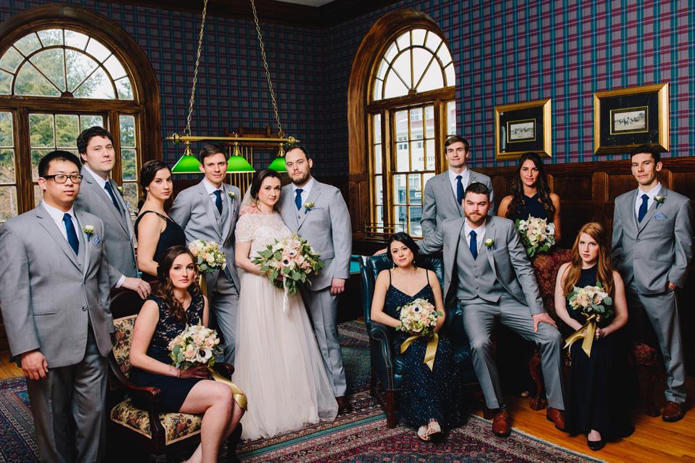 031-creative-new-england-wedding.jpg