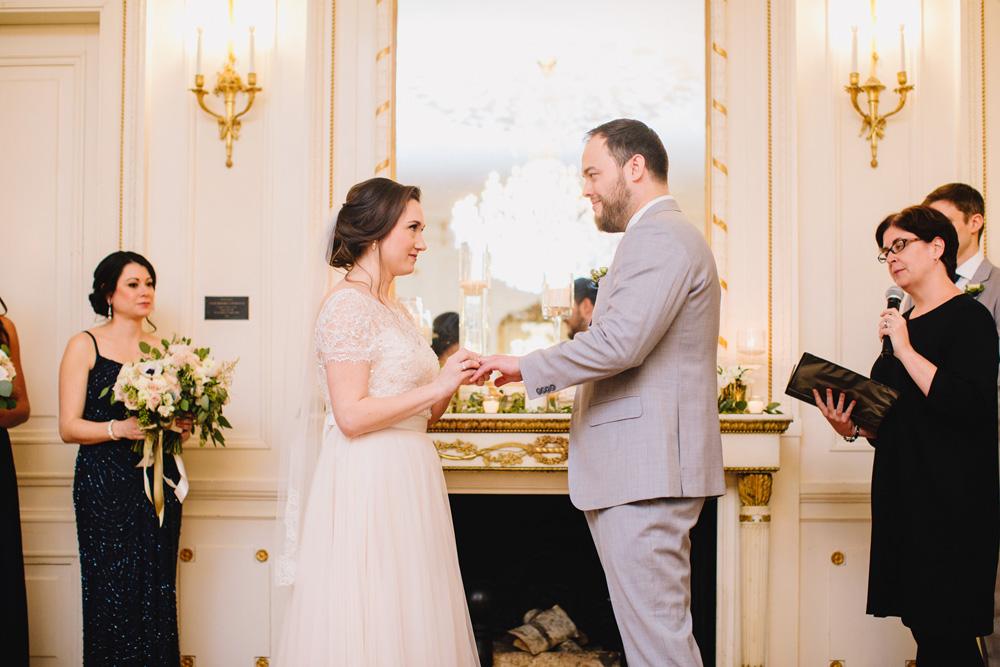 038-creative-new-england-wedding.jpg