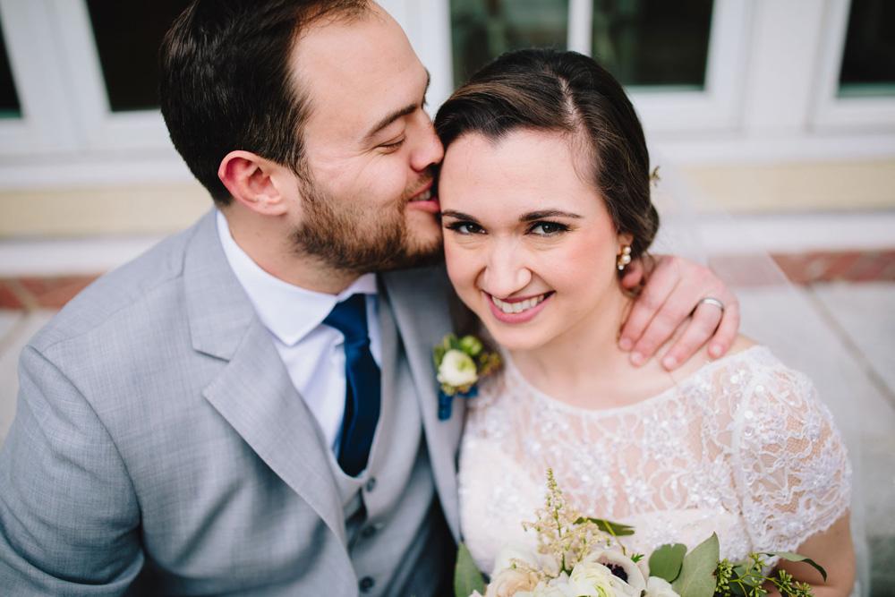 043-creative-new-england-wedding-photography.jpg