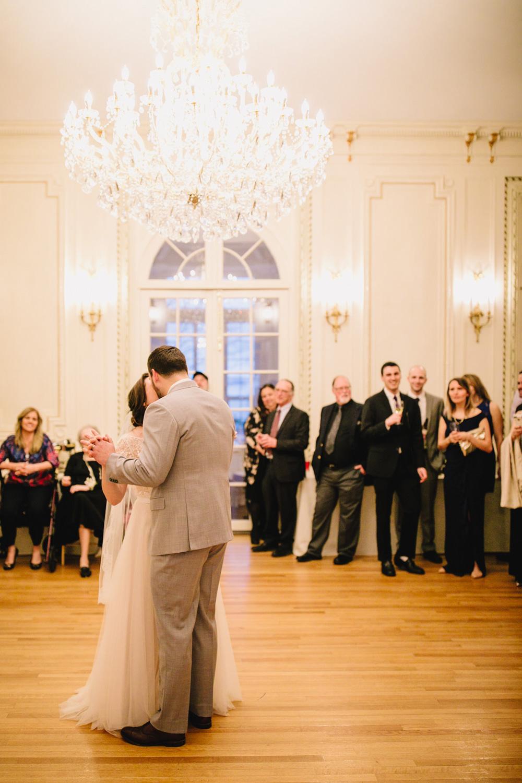 049-creative-new-england-wedding-photography.jpg