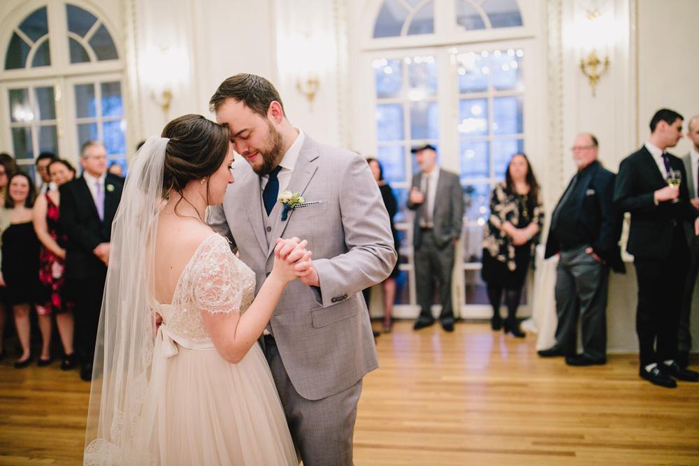 051-best-new-england-wedding-photographer.jpg
