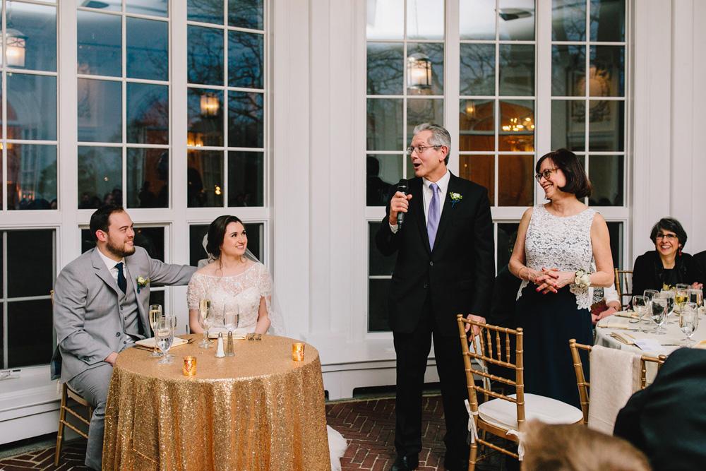 052-best-new-england-wedding-photographer.jpg