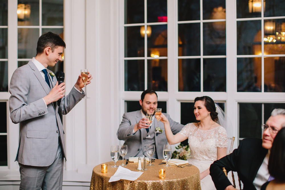 053-best-new-england-wedding-photographer.jpg