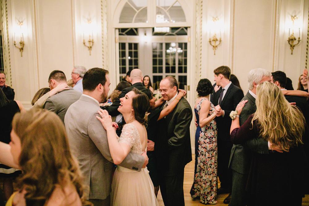 054-best-new-england-wedding-photographer.jpg