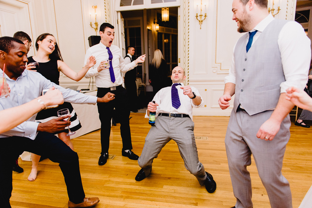 056-best-new-england-wedding-photographer.jpg