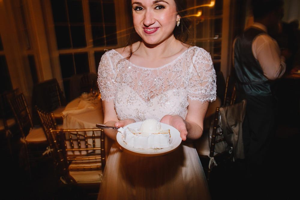060-best-new-england-wedding-photographer.jpg