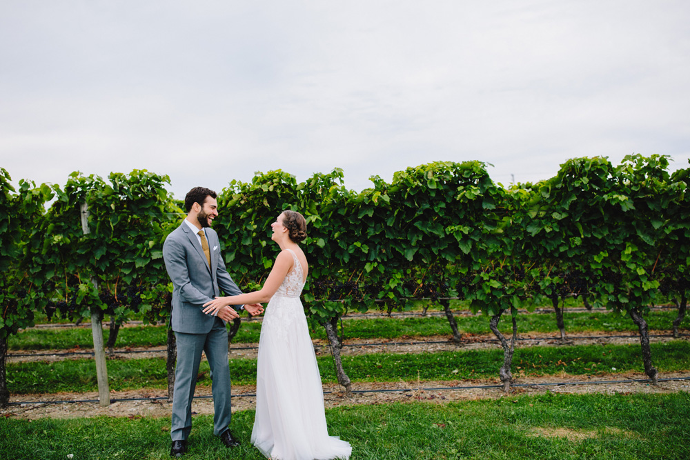 014-newport-vineyards-wedding.jpg