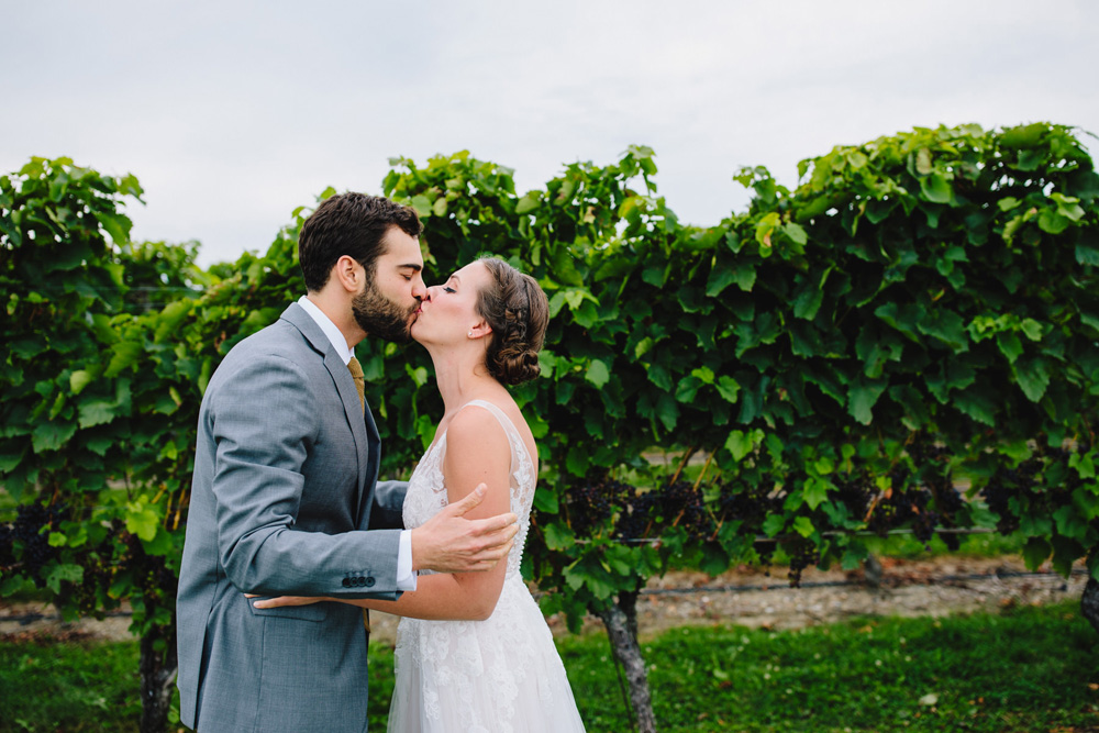 016-newport-vineyards-wedding.jpg