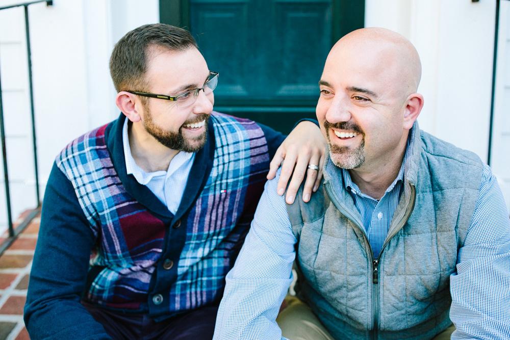 002-creative-boston-same-sex-engagement-session.jpg