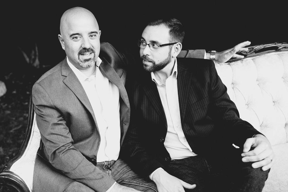 006-boston-same-sex-photographer.jpg