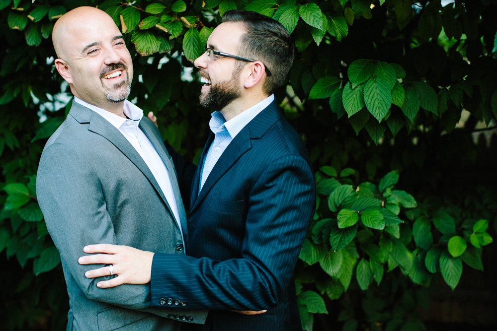 007-boston-same-sex-photographer.jpg