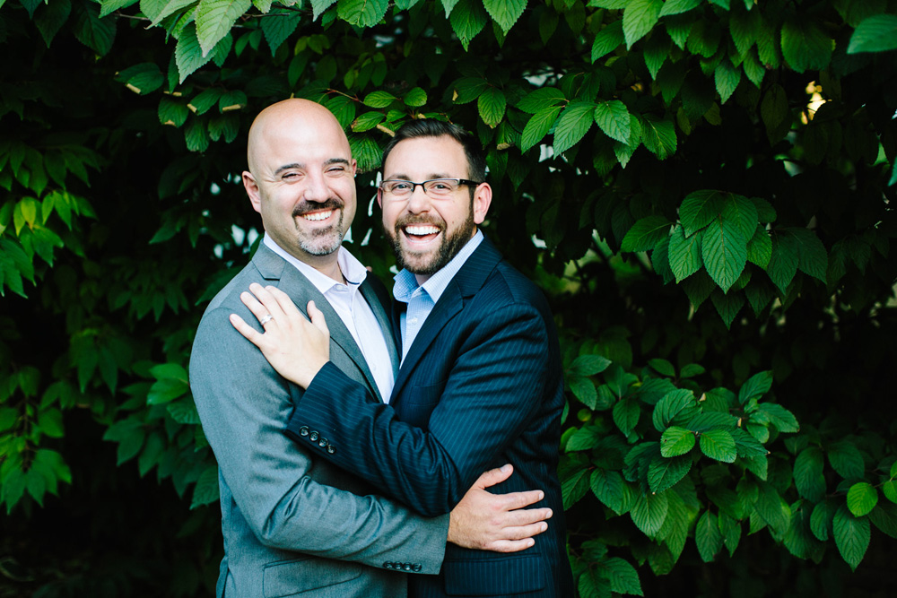 009-boston-same-sex-photographer.jpg