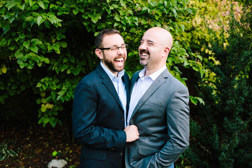 011-creative-boston-same-sex-photographer.jpg