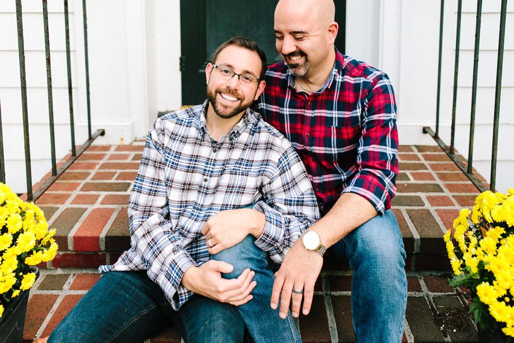 013-creative-boston-same-sex-photographer.jpg