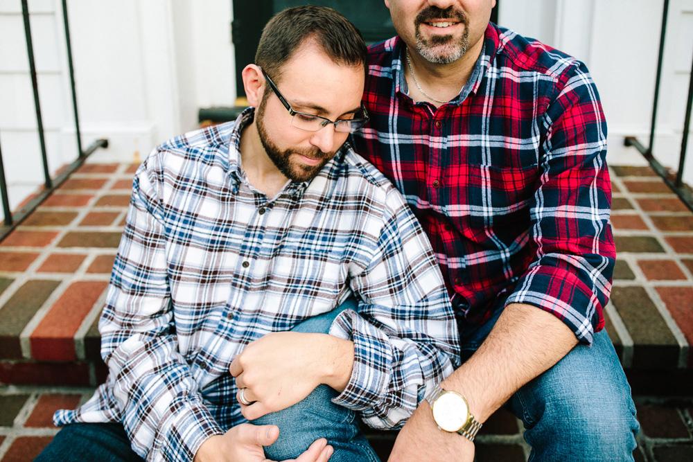 014-creative-boston-same-sex-photographer.jpg