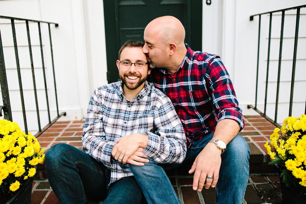 015-creative-boston-same-sex-photographer.jpg