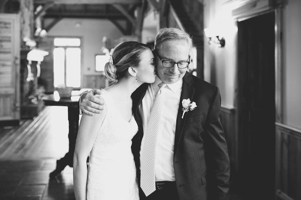 005-creative-maine-wedding-photographer.jpg