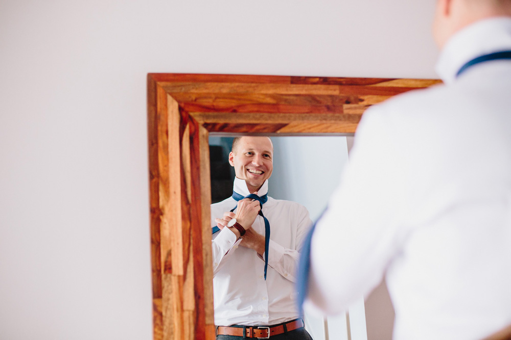 007-creative-maine-wedding-photographer.jpg