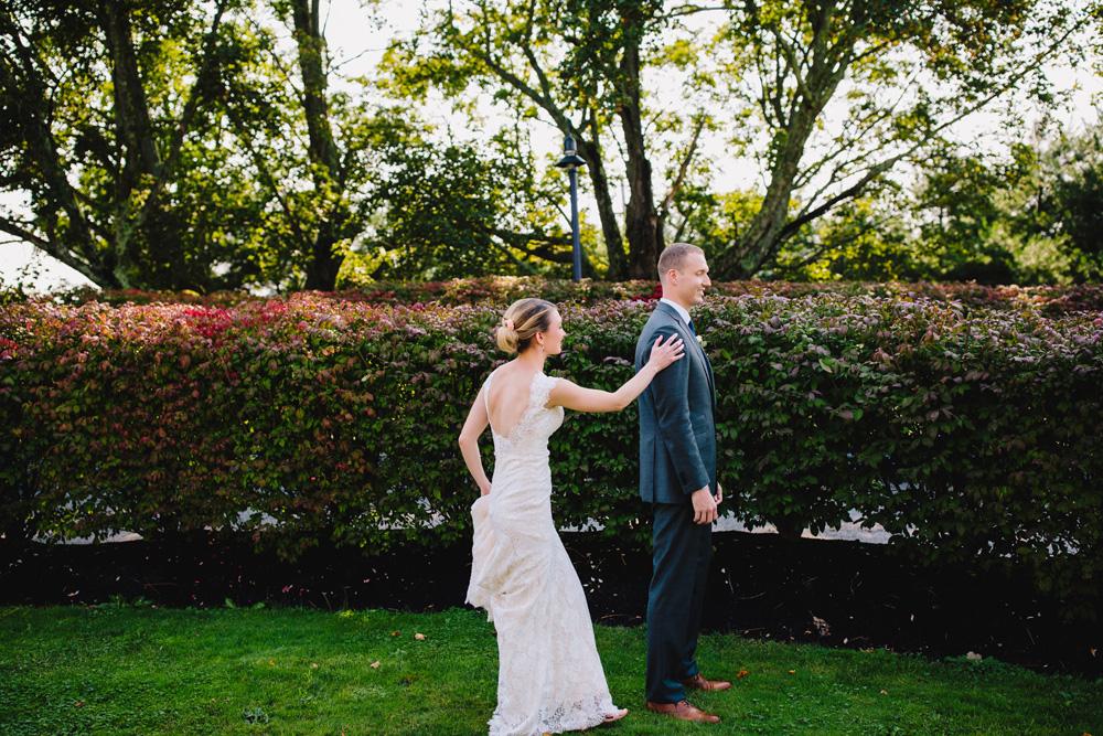 010-creative-maine-wedding-photographer.jpg