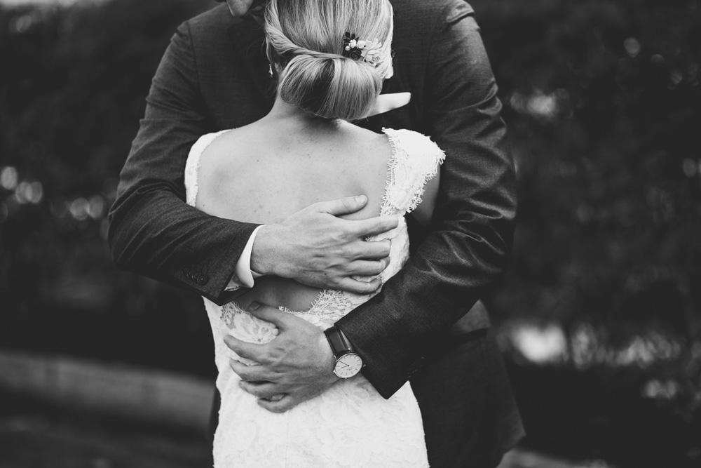 017-creative-maine-wedding-photography.jpg