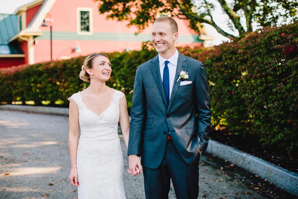 019-creative-maine-wedding-photography.jpg