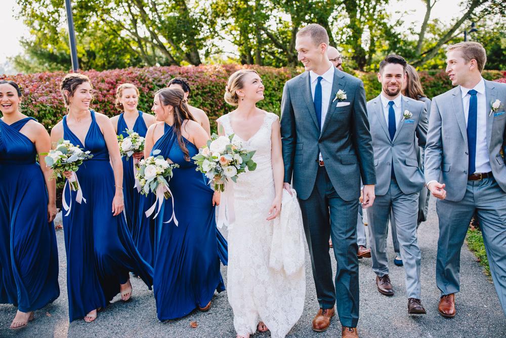 021-hip-maine-wedding-photography.jpg