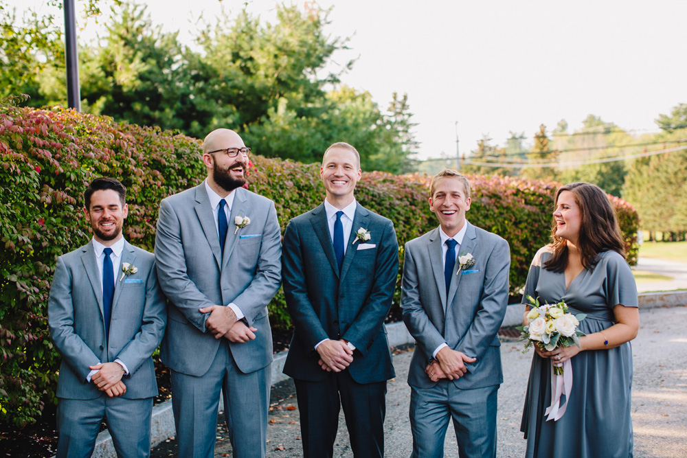 026-hip-maine-wedding-photography.jpg