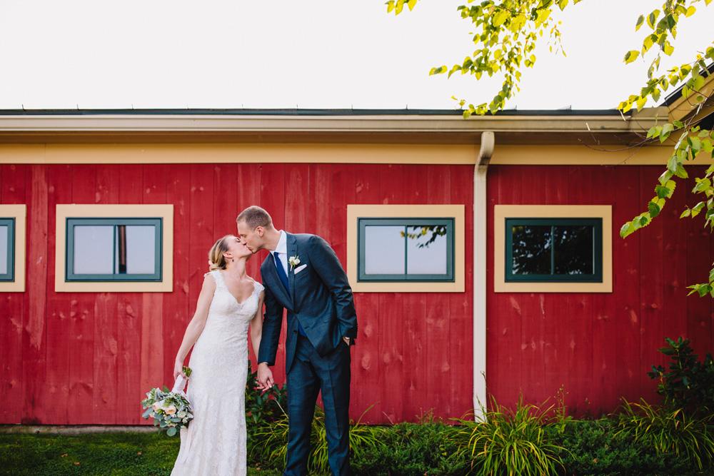 031-artistic-maine-wedding-photographer.jpg