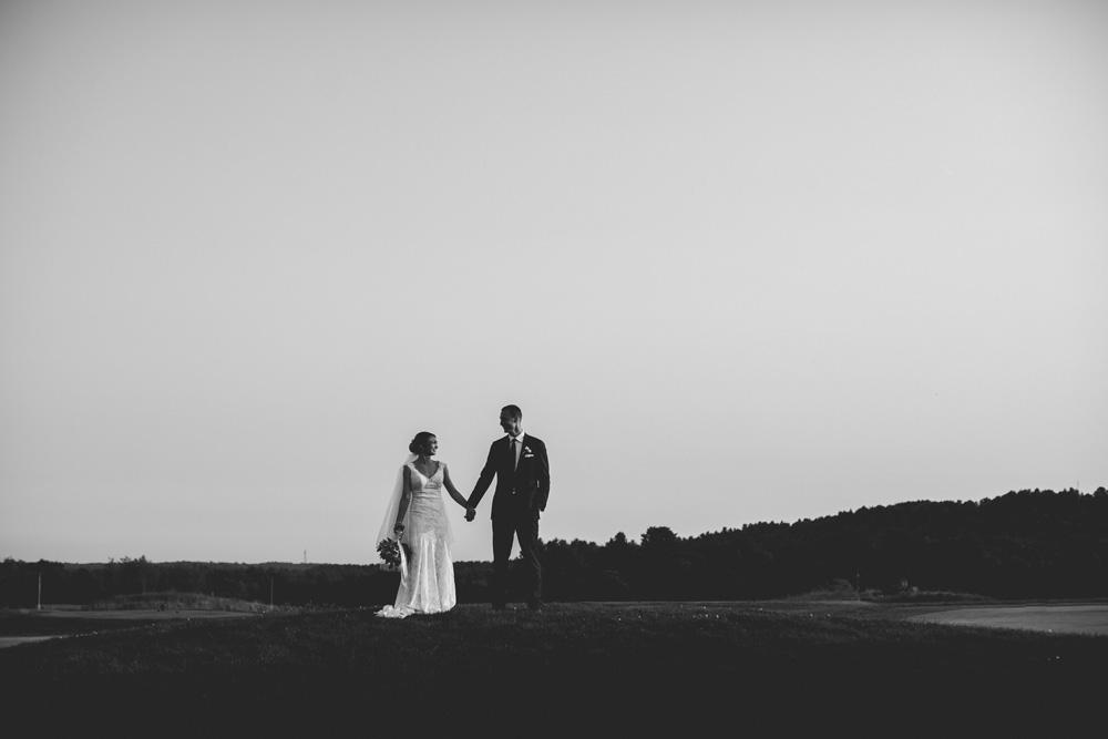 044-artistic-maine-wedding-photography.jpg