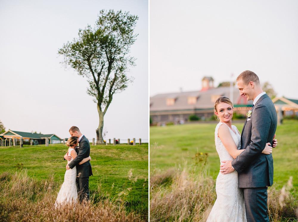 049-hip-maine-wedding-photography.jpg