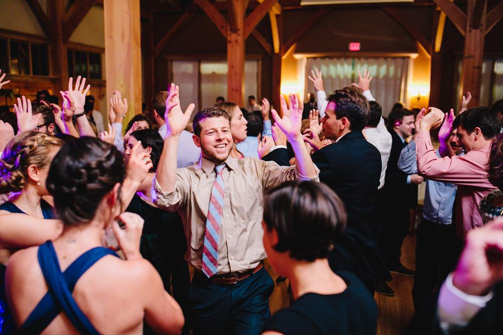 058-creative-maine-wedding-reception.jpg