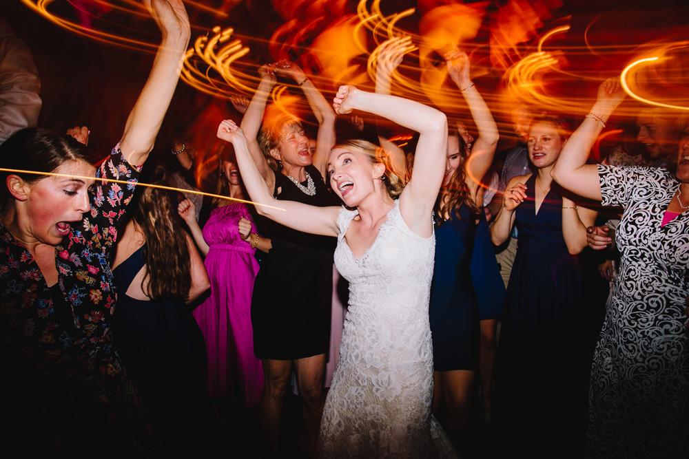 065-unique-maine-wedding-reception.jpg