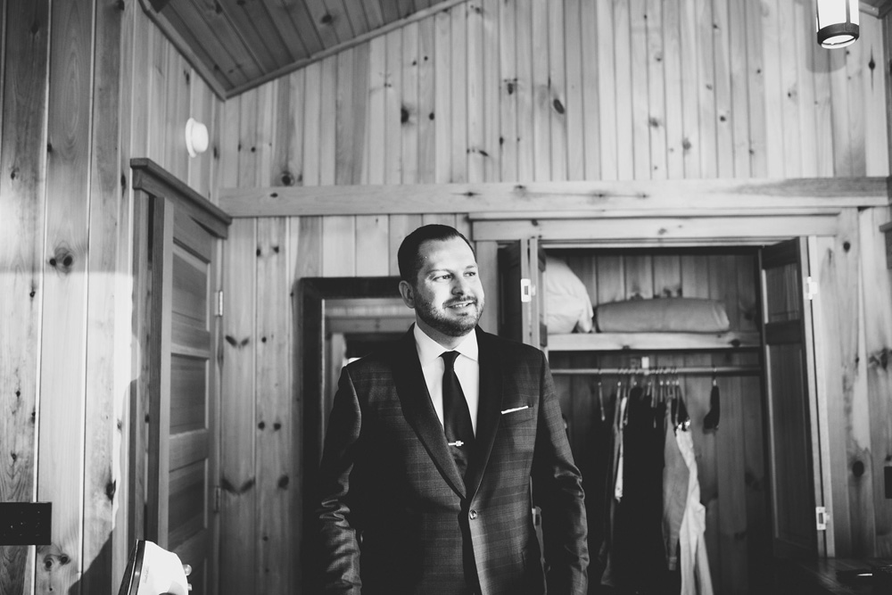 005-hip-maine-wedding-photography.jpg