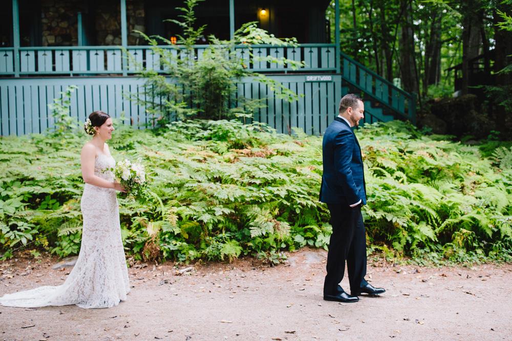 007-hip-maine-wedding-photography.jpg